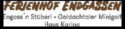 Logo_Endgassenkl